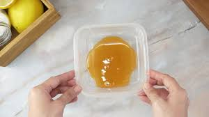how to make sugar wax 11 steps with