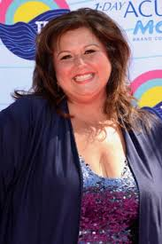 Dance Moms' Abby Lee Miller Guest Judges 'Dancing With the Stars,' Upsets  Pro Dancers | Hollywood Reporter