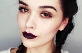 best makeup tips for winter 2016