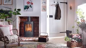 energy saving ideas for old homes