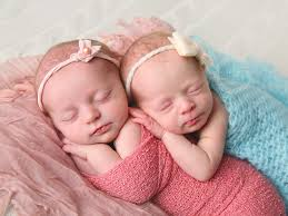 twin baby hd png images