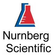 Nurnberg Scientific - Tualatin, OR - Alignable