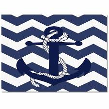 Anchor Rope Ripple Navy Blue Pattern Carpets For Living Room Bedroom Area Rug Kids Room Play Mat 3d Printed Home Large Carpet Carpet C 5v13 Carpet Tile Installation Coronet Carpet From Dianxinkai