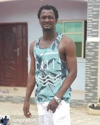 Happy birthday Boss @originator01 I... - Omotola Asake-ade Odunsi� |  Facebook