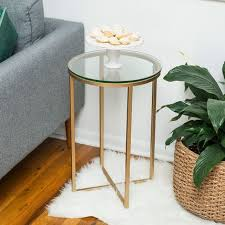 pier 1 imports gold furniture