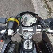 jual sepeda motor yamaha vixion 2016