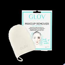innovative s for makeup removal