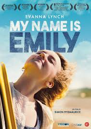 My name is Emily [HD] (2017) Streaming - FILM GRATIS by CB01.UNO