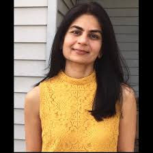 Dr. Priya S Patel | Colonia, New Jersey | American Dental Association