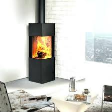 fireplace ideas modern fireplace ideas