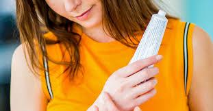 natural wart removal tips
