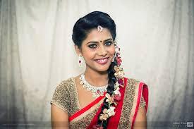 bridal make up artist sheila arvind