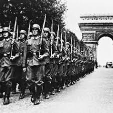 Les 10 meilleures images de Seconde Guerre mondiale | guerre mondiale, seconde  guerre mondiale, guerre