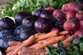 Silivri Köy Pazarı projesiyle organik ürünler direk halkla buluşuyor