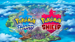 Pokemon Sword and Shield Galar Research update coming soon