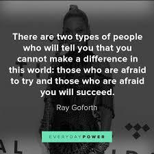 best achievement quotes to inspire massive success