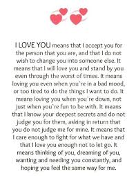 i love you hugh❤️❤️❤️ r tic quotes for boyfriend real