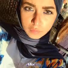 صور البنات المصرية 2020 صور بنات عرب