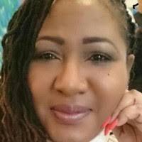 Lillie Johnson - Administrative Assistant - City of Decatur | LinkedIn