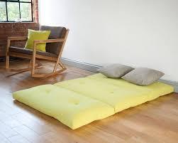 lofa sofa space saving guest bed