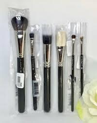 mac cosmetics makeup brush choose