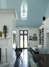 natural light to dark rooms