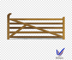 Synthetic Fence Gate Arch Wall Fence Angle Furniture Png Pngegg