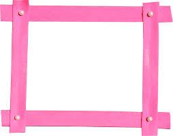 frame pastel png 6 png image