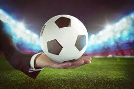 4 วิธีเล่นบอลสูงครึ่งแรกให้สามารถสร้างกำไรได้อย่างอยู่หมัด