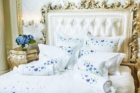 giardino collection luxury bed linen