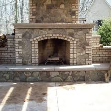 Lucky Chimney - 10 Photos & 13 Reviews - Fireplace Services ...
