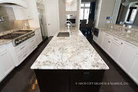 st louis granite countertop supplier