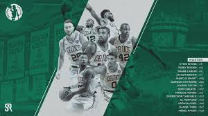 sports wallpapers sean reilly