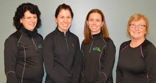 PEI's Watts and Horne teams heading to Kelowna BC in November for Travelers  Ch'ship | PEICurling.com