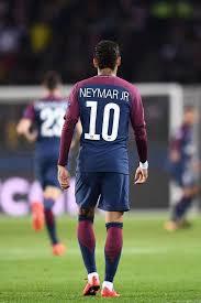 neymar jr wallpaper kolpaper