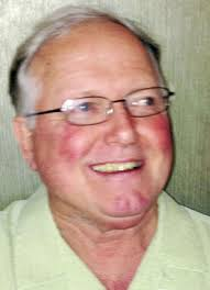 Ted Smith | Obituary | The Ada News
