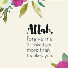 √ quotes islam bahasa inggris dan artinya bisnis online ala