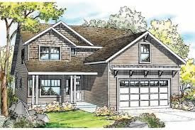 2126 sq ft house plan 108 1097