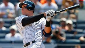 Sources: Yankees avoid arbitration ...