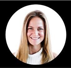 Abigail Jones   Cairn Leadership   Startup Week San Diego