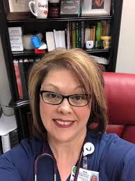 Sherrie Smith FNP is taking primary care... - First Choice Health ...