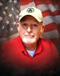 Ivan Wilson Obituary - Louisville, KY