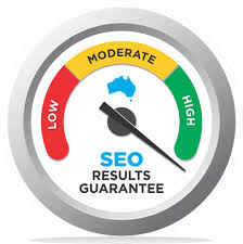 SEO Brisbane Search Engine Optimisation Company - BDM Media
