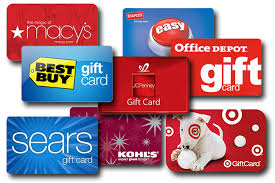 sell gift card instant payout gift