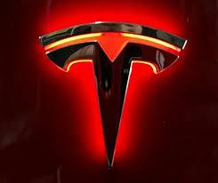 Boulderinn Tesla Spacex Tesla Electric Car Tesla News