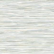 waterperry wallpapers