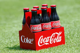 secrets coca cola doesn t want you to know