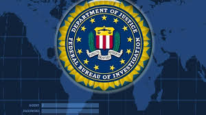 fbi wallpapers hd 65 images