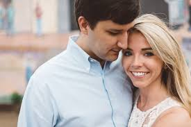 Hillary + John — Mississippi & New Orleans Wedding Photographer | Danny K  Photography