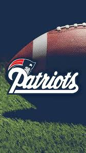new england patriots wallpapers cool
